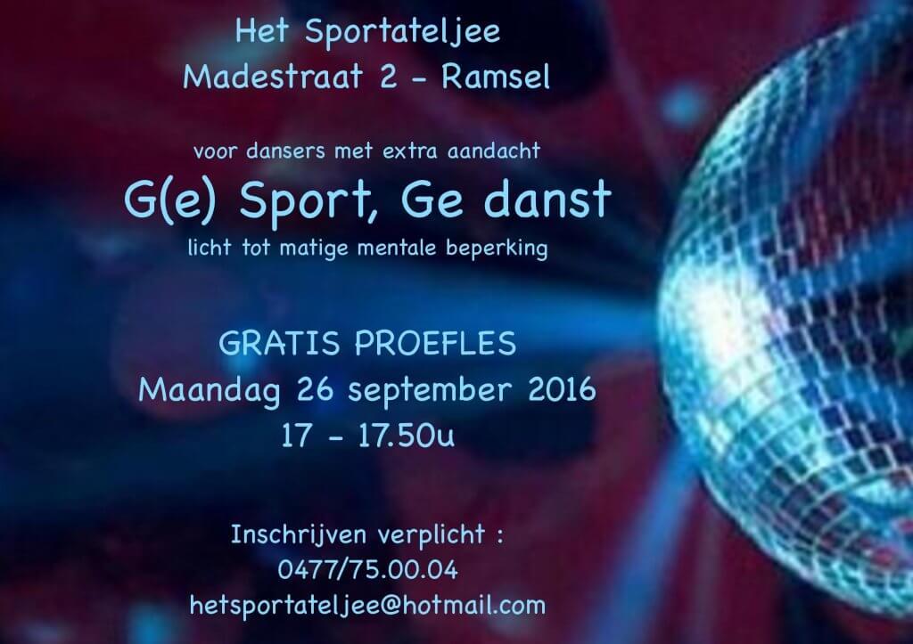 flyer-g-sport